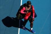 Спасибо Осаке. Свитолина сохранит место в топ-5 после Australian Open