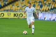 Виталий МИКОЛЕНКО: «Без разницы, какие игроки Брюгге выпали»