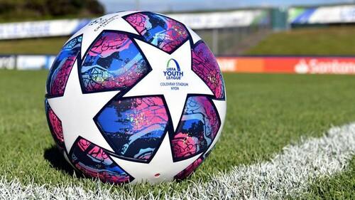 ОФИЦИАЛЬНО. УЕФА отменил розыгрыш Юношеской лиги УЕФА в сезоне-2020/21