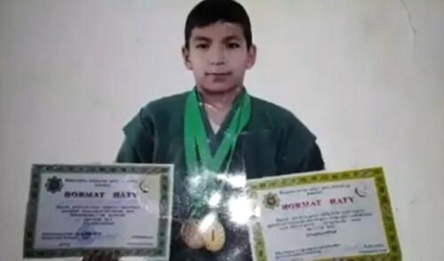 «Превратили печень в месиво». 14-го летнего дзюдоиста избили до смерти