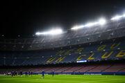Барселона – Кадис. Прогноз и анонс на матч чемпионата Испании