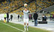 Виталий МИКОЛЕНКО: «Немного расстроен, но уже все мысли о матче УПЛ»