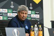 Мирча ЛУЧЕСКУ: «Результат 0:0 был бы явно лучшим для нас, чем 1:1»