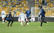 Николай ШАПАРЕНКО: «Очень хорошо, что болельщики вернулись на стадион»