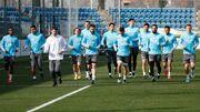 Вальядолид - Реал. Прогноз и анонс на матч чемпионата Испании
