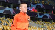 Виктор КОРНИЕНКО: «Коваленко меня подвозил и забирал на тренировки»