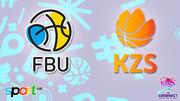 Украина – Словения – 70:65. Текстовая трансляция матча