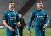 Где смотреть онлайн матч чемпионата Италии Милан – Интер