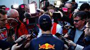ВИДЕО. Выйдет третий сезон сериала о Формуле-1 Drive to Survive