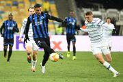 ДЕНИСОВ: «Обережна тактика, обрана Луческу, не привела до результату»