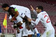 ПСЖ – Монако. Прогноз і анонс на матч чемпіонату Франції