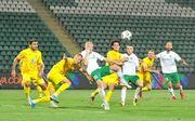 Ингулец – Ворскла. Прогноз и анонс на матч чемпионата Украины