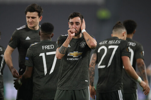 Манчестер Юнайтед – Ньюкасл. Прогноз и анонс на матч чемпионата Англии