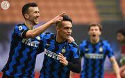Милан - Интер - 0:3. Разгром в дерби. Видео голов и обзор матча