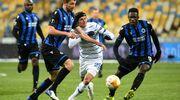 Виктор ЛЕОНЕНКО: «Три футболиста атаки Динамо попали в программу Ищу тебя»