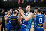 Угорщина – Україна. Прогноз та анонс на матч кваліфікації ЧЄ