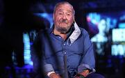 Боб АРУМ: «Я хотів би влаштувати реванш Ломаченка і Лопеса»