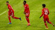 Лацио - Бавария. Прогноз и анонс на матч Лиги чемпионов