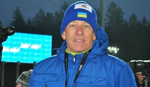 Юрай САНІТРА: «Здивований, що Прима ще знайшов сили після стількох стартів»