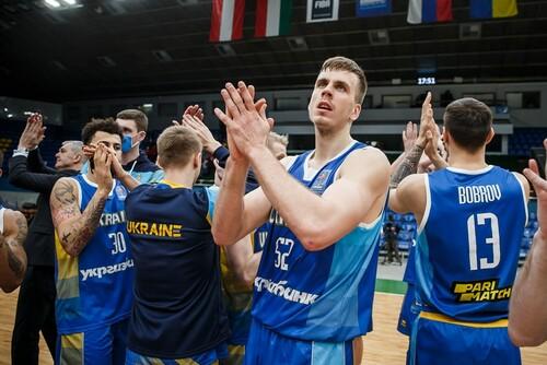 Венгрия – Украина. Прогноз и анонс на матч квалификации ЧЕ