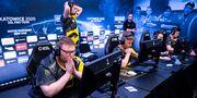 Natus Vincere потеряли лидерство в мировом рейтинге CS:GO