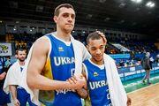 В'ячеслав БОБРОВ: «Найкраще відчуття, коли тебе підтримують»