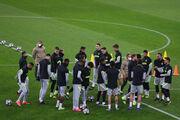 Атлетико – Челси. Букмекеры не ждут много голов