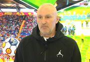Александр ЯРОСЛАВСКИЙ: «Металлист будет играть в Лиге чемпионов»