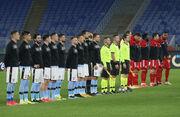 Лацио – Бавария – 1:4. Феерия в Риме. Видео голов и обзор матча