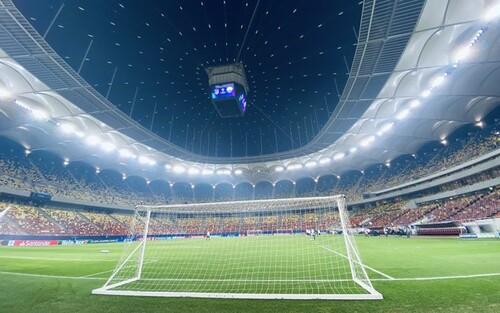 Атлетико – Челси – 0:1. Текстовая трансляция матча