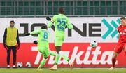 Вольфсбург – РБ Лейпциг – 2:2. Видео голов и обзор матча