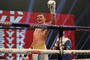 За ким з українських боксерів варто стежити у 2021 році