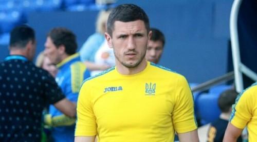 Сергій КРИВЦОВ: «Нам під силу дійти до фіналу Євро-2020»
