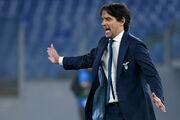 Симоне ИНДЗАГИ: «Сейчас Бавария– лучшая команда в мире»
