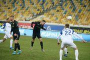 Павел ОРИХОВСКИЙ: «До прихода в команду Селезнева я тоже исполнял пенальти»