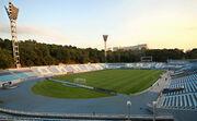 ОФІЦІЙНО: Матч Десна — Інгулець відбудеться на стадіоні Динамо