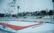Олександр ДЕНИСОВ: Ми могли б підтримати проведення матчів УПЛ в Туреччині