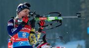 Тренер Підгрушної: «Ми потрапили в необхідну форму на чемпіонаті світу»