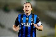 ВОРМЕР: «У Брюгге вибулих гравців замінять також сильні футболісти»