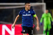 Рафаел ТОЛОЙ: «Складно грати проти Реала вдесятьох»
