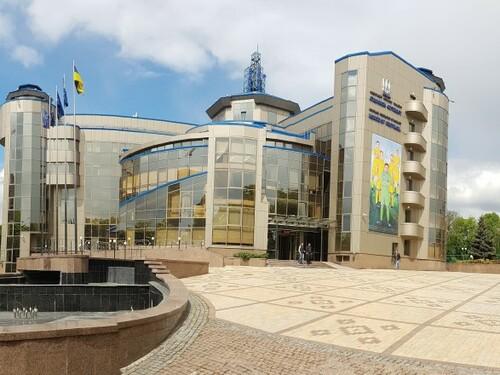 Источник: Львов начали прессовать из Киева в связи со скандалом из-за языка