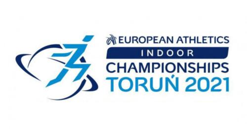 Російські легкоатлети не будуть допущені до чемпіонату Європи-2021