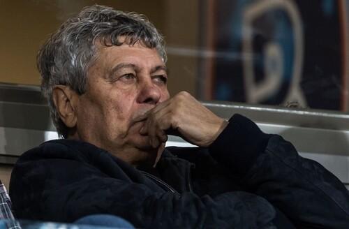 Мирча ЛУЧЕСКУ: «Хотел купить Левандовски еще до Боруссии»