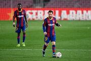 Барселона – Эльче – 3:0. Видео голов и обзор матча