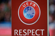 Джерело: Всі матчі Євро-2020 можуть пройти в Англії