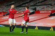 Челси – Манчестер Юнайтед. Прогноз и анонс на матч чемпионата Англии