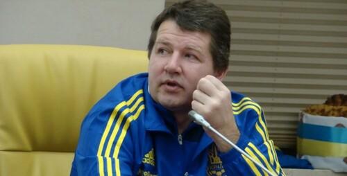 САЛЕНКО: «Хочется ожидать, что Динамо пройдет Брюгге, но верится с трудом»