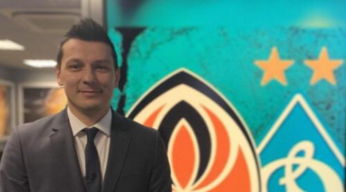 Рустам ХУДЖАМОВ: «Динамо хватило одного выпада, как в боксе»