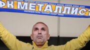 ДЕНИСОВ: «Ярославський не має права займатися футболом до 2023 року»