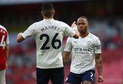 Манчестер Сіті - Вест Хем. Прогноз на матч Младена Бартуловіча